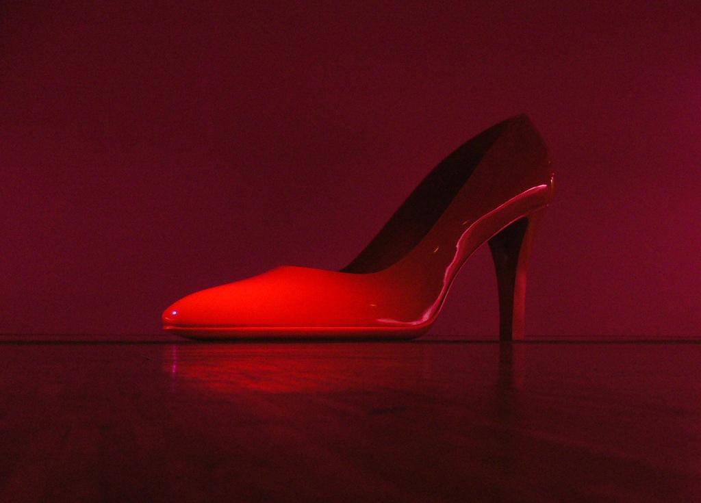 cinderellas-shoe