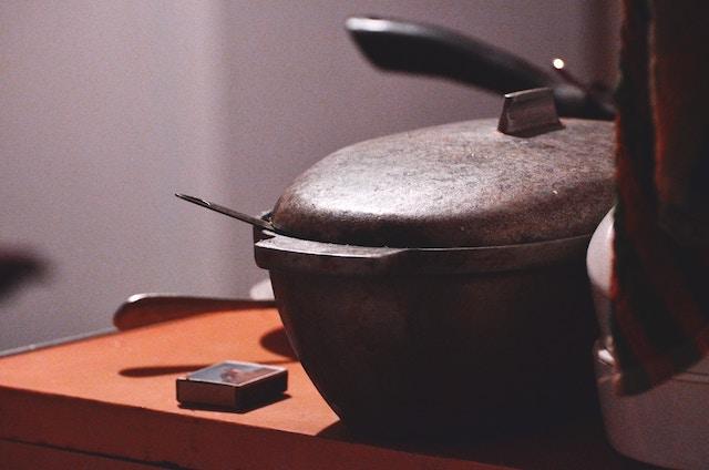 一度味わう、料亭、博多華味鳥、水炊き、ポン酢