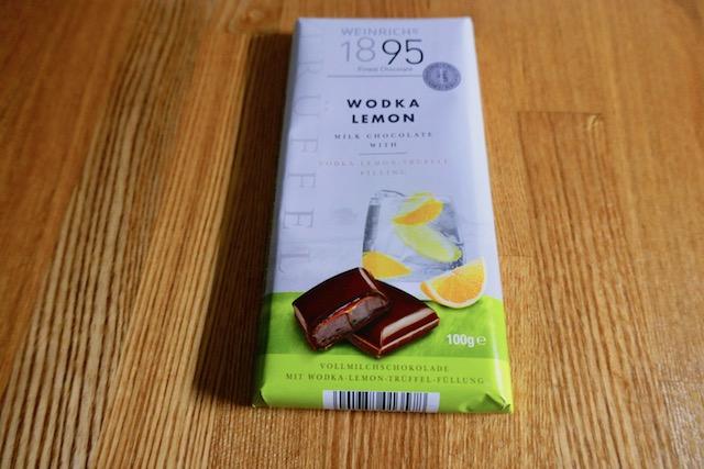 お酒好き、オススメ、安い、美味しい、ワインリッヒ、チョコレート