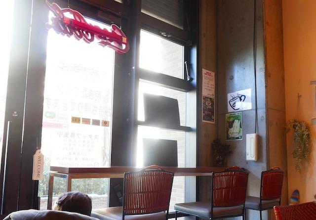 大井町、ママ友、絶品モーニング、グラムズカフェ
