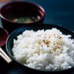 産地、味、粘り気、日本、お米