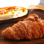 毎日食べたい、パン屋、デリフランス、錦糸町