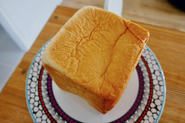 毎日食べる、素材、食感、こだわる、乃が美、高級食パン
