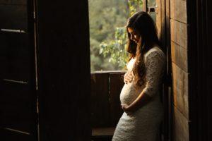 つわり、次、悩む、妊婦、マイナートラブル