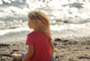日々、子どもから学ぶ、子育て、自分磨き