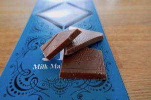 バイヤー、カカオ産地、成城石井、オリジナルチョコレート
