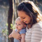 妊娠、産後、ケア、頼る、実母、義母、夫