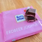 最強コスパ、どれも美味しい、リッタースポーツ、チョコレート