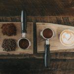 名古屋、喫茶店、加藤珈琲、美味しい豆、オンライン