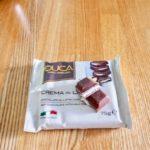 ティラミス、デザートチョコレート、デュカ、イタリア