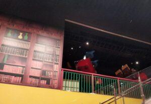 レゴ好き、レゴランド・ディスカバリー・センター 東京、お台場