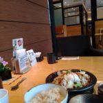 接待、お祝い、特別な会食、あえん、シンクパーク大崎