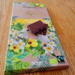 チョコマニア、お勧め、世界有数、オーガニックチョコレート、ベルジャン