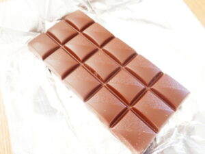 チェリーフィリング、新鮮、ドイツ、ポルタ、チョコレート