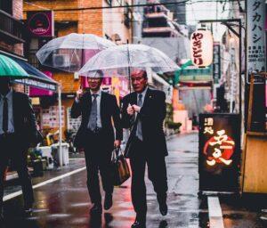 外国人、理解できない、日本人、本音、建前