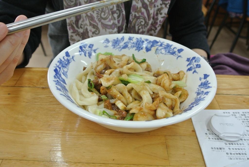 美食、台湾、旅行、羽田空港
