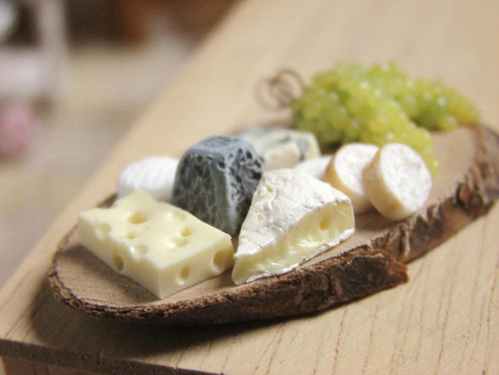 フランス、食べる、チーズ、大好き、美味しい、ワイン