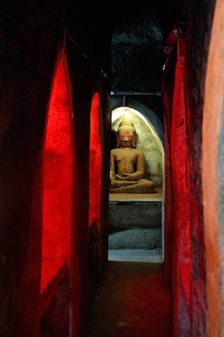 ミャンマー、ゴールドラッシュ、旅行、ティラワ経済特別区、日本