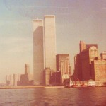 world-trade-center1970s