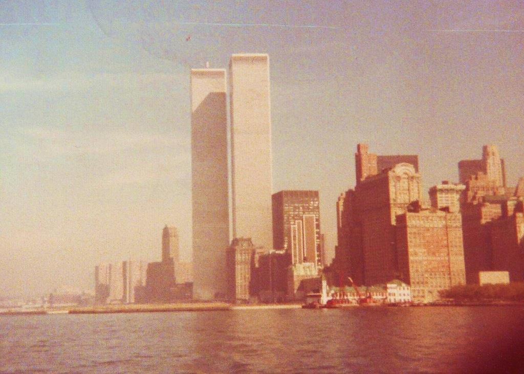 9,11、ボストンマラソンテロ事件、3,11、自作自演、真実