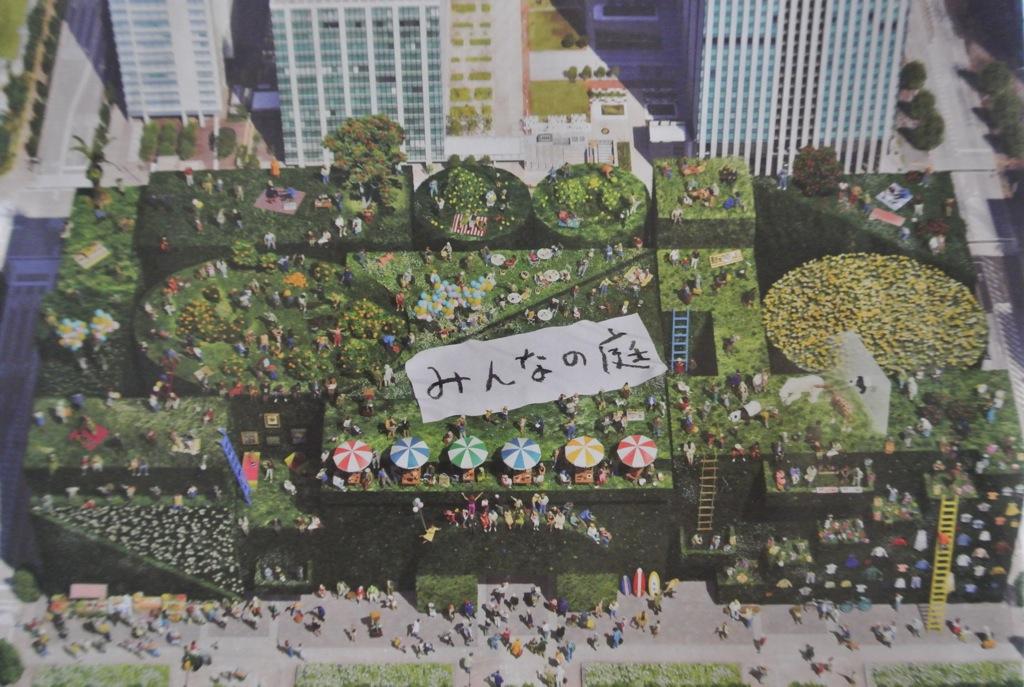 横浜、マークイズ、みなとみらい、買い物、フロアーマップ、アクセス、開店