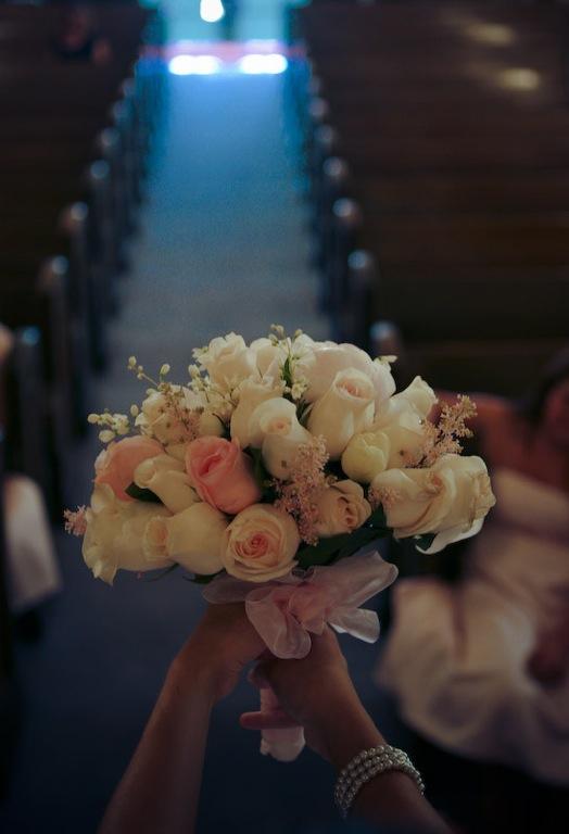 結婚、ゼクシィ、CM、プロポーズ、シチュエーション、草食男子
