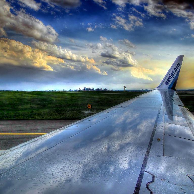 大手航空会社、LCC、格安航空会社、比較