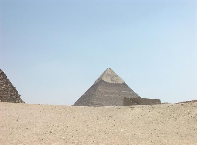 エジプト、古代遺跡、ミステリー、謎