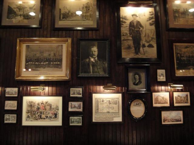 米国、人気レストラン、日本初上陸、肉食女子