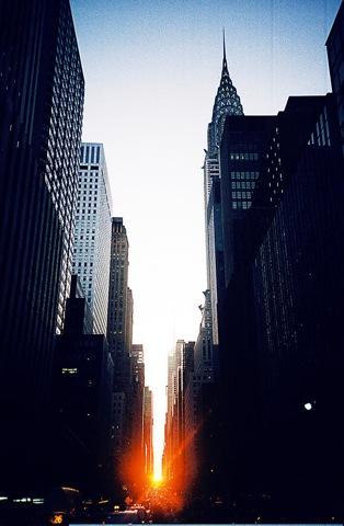 ニューヨーク、観光スポット、ザライド、旅行