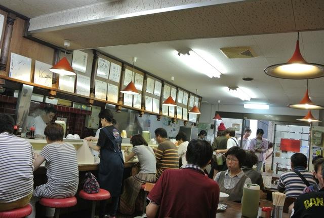 熊本ラーメン、人気、こむらさき、オンラインショップ