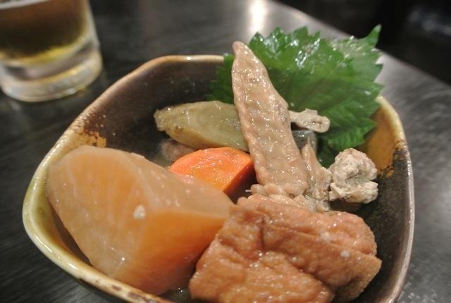 博多、家康、焼き鳥、美味しい、コストパフォーマンス最高