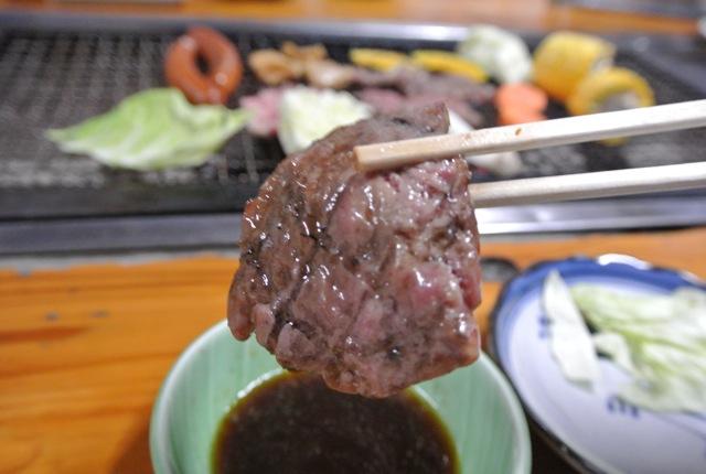 kyushu-umakamon