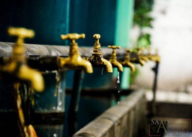 生活、必要不可欠、水、日本