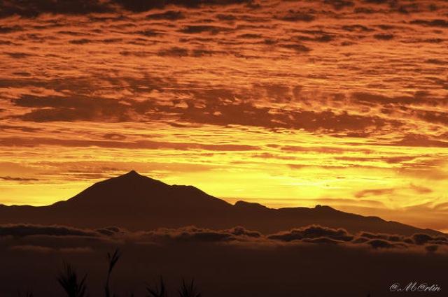 マヤ遺跡、大地が神、スピリチュアル、神話、感謝