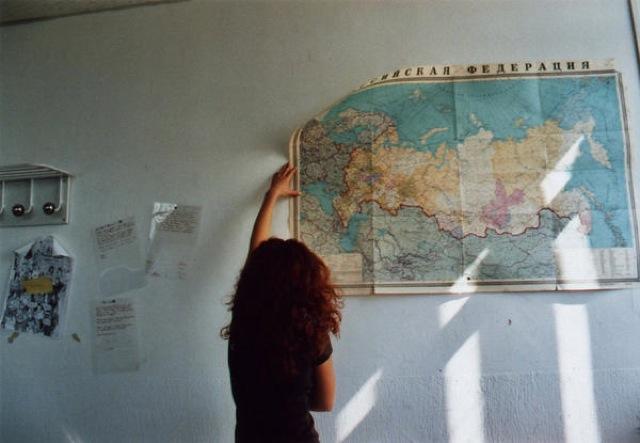 人生一度きり、海外の専門学校