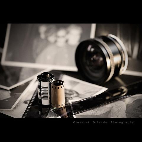 瞬間、写真、世界に発信、ヴィジョネア、ブログ