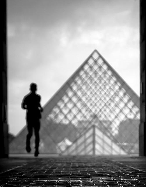 パリ、ファッションウィーク、ニュース、新ショッピングモール