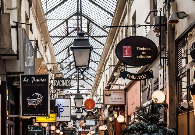フランス、パリ、最新グルメ、観光情報