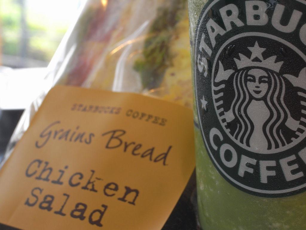 スターバックスコーヒー、スイス鉄道、コラボ、世界で初めて