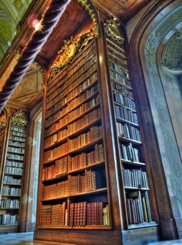 世界の本、どれだけ本を読むか