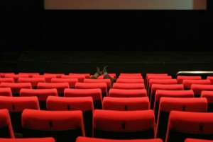 横浜ブリリアショートショートシアター、世界の文化を知る、映画