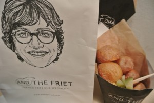 and-the-friet