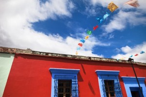 colorful-mexico-oaxaca