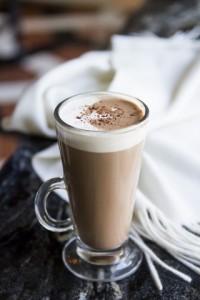 自宅で淹れる、特別な一杯のコーヒー