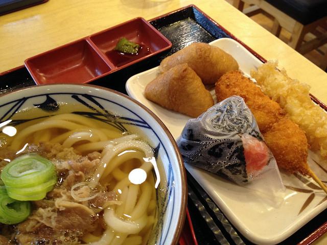 経済発展、東南アジア、日本食ブーム