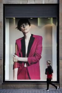 人気のファストファッションブランド、トレンド
