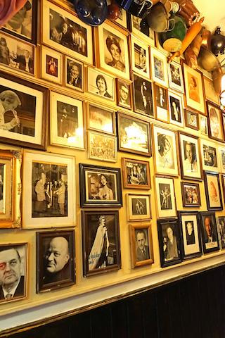 オーストリア、ウィーン、カフェで過ごす、世界文化遺産