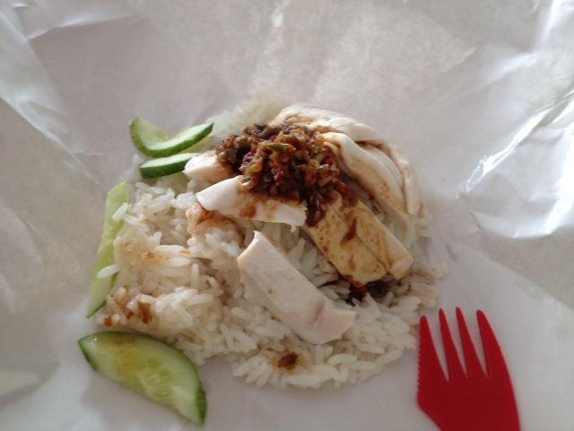 カオマンガイ、マッサマンカレー、美味しい、安い、タイ料理、まとめ