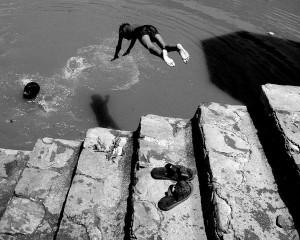 インドのカースト制度、貧困、差別、ヒンドゥー教